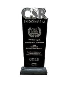 Emas - Gagas Inova Karya - Pemberdayaan Pemuda melalui Produksi Kompos COMAPRO copy 1