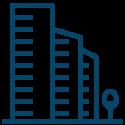 Tailings Facility Disclosure icon (2)